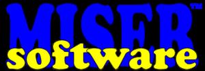 miser logo 460x160